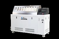 XDLN-100A可程式冷凝试验箱
