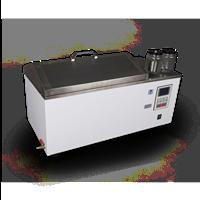 RJD-10压敏胶粘剂溶解度的测定仪