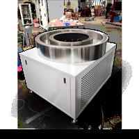 XDHY-0060B低溫預冷恒溫槽