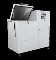 XDTH-020WAF全自動凍融試驗機