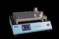 AFA-V自动涂膜机