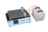 AFA-V微型自动涂膜机