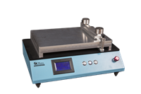 AFA-V微型自動涂膜機