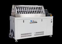 XDLN-100A/100B可程式冷凝試驗箱
