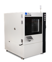 XD-1JQ-F1(頂配型)1m3甲醛氣候箱(頂配型)