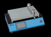 AFA-V / AFA-VI微型自動涂膜機(真空/夾具)