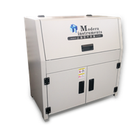 GH-IUV紫外光固化涂料的揮發物含量的測定儀
