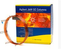 Agilent/安捷��PLOTAgilent/安捷��PLOT 毛�管柱/�庀嗌��V柱