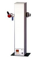 AT-350AT-350型色�V柱恒�叵�