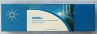 ZORBAX SB-C18,250*4.6*5.0UMAgilent ZORBAX SB-C18 液相色�V柱880975-902