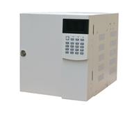 GC-9860-5W气相色谱仪GC-9860-5W型