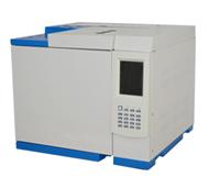 GC-9860-5C气相色谱仪GC-9860-5C型