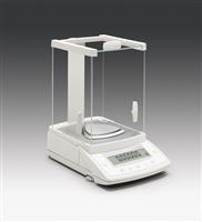 赛多利斯半微量天平CPA225D(已停产)