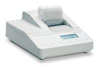 SARTORIUS赛多利斯天平打印机YDP20-0CE