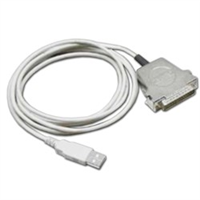 SARTORIUS赛多利斯天平数据线YCC01-USBM2