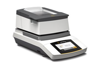 SARTORIUS赛多利斯红外水分测定仪MA37-1CN