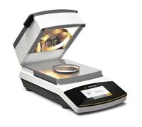 SARTORIUS赛多利斯红外水分测定仪MA160-1CN