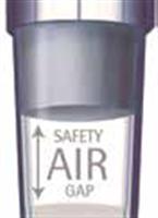 Sartorius赛多利斯百得低吸附性SafetySpace™滤芯吸头