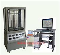 DRL-II,DRL-III,DRL-III-P硅胶、硅橡胶、导热硅胶、铝基板、陶瓷基板导热系数测定仪