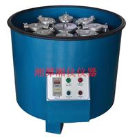 LM-8陶瓷砖釉面耐磨性测定仪