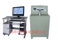 PCY-D低温膨胀仪(线性膨胀系数测定仪)