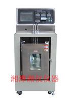 PCY-D-III超低温热膨胀系数测试仪