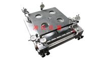 TZY-600,TZY-800,TZY-1000陶瓷平整度、直角度、边直度综合测定仪