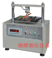 DPK-500数显式电动抗折仪(新型)