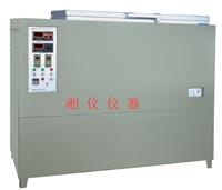 SQ007全自动陶瓷砖抗冻性测定仪(全自动冻融试验机)