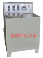 TXY-250.TXY-320.TXY-400.数显式陶瓷吸水率测定仪
