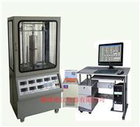 DRL-II,DRL-III,DRL-III-P硅胶、硅橡胶、导热硅胶、铝基板、陶瓷基板导热系数测定仪品牌