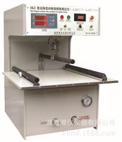 SKZ-10000A-600,SKZ-10000A-800,SKZ-10000A-1000陶瓷仪器@数显陶瓷砖断裂模数和破坏强度测定仪,陶瓷砖抗折仪