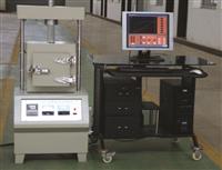 PCY-C炭素检测仪器@炭素/石墨材料热膨胀仪(热膨胀系数测试仪)