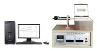 PCY-K快速高温热膨胀仪生产厂家