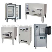 KSX2系列节能式快速升温电炉生产厂家