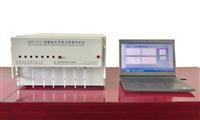 GKF-V10GKF-V10硅酸盐化学成份快速分析仪