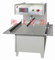 SKZ-10000A-600,SKZ-10000A-800,SKZ-10000A-1000数显陶瓷砖断裂模数和破坏强度测定仪,陶瓷砖抗折仪