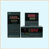 SSR-XMTA-9000数字显示调节仪