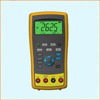 热电阻校验仪
