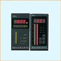 SSR-XMGA-9000光柱显示控制仪