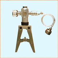 SSR-YFQ-1.6手持式压力泵