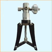 SSR-YFQ-4.0S手持式压力泵