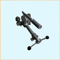 SSR-YFQ-4.0TS便携式压力泵