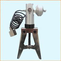 SSR-YFQ-2.5S手持式压力泵