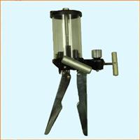 SSR-YFY-25手持式压力泵