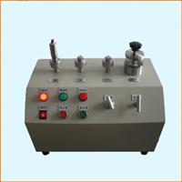 SSR-7690电动液压源