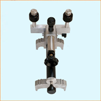SSR-YFQ-4025便携式压力泵