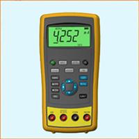SSR-ETX-1815电流电压校验仪