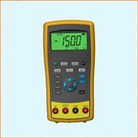 SSRETX1810温度校验仪