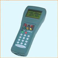 SSR-XZJ-3过程信号校验仿真仪